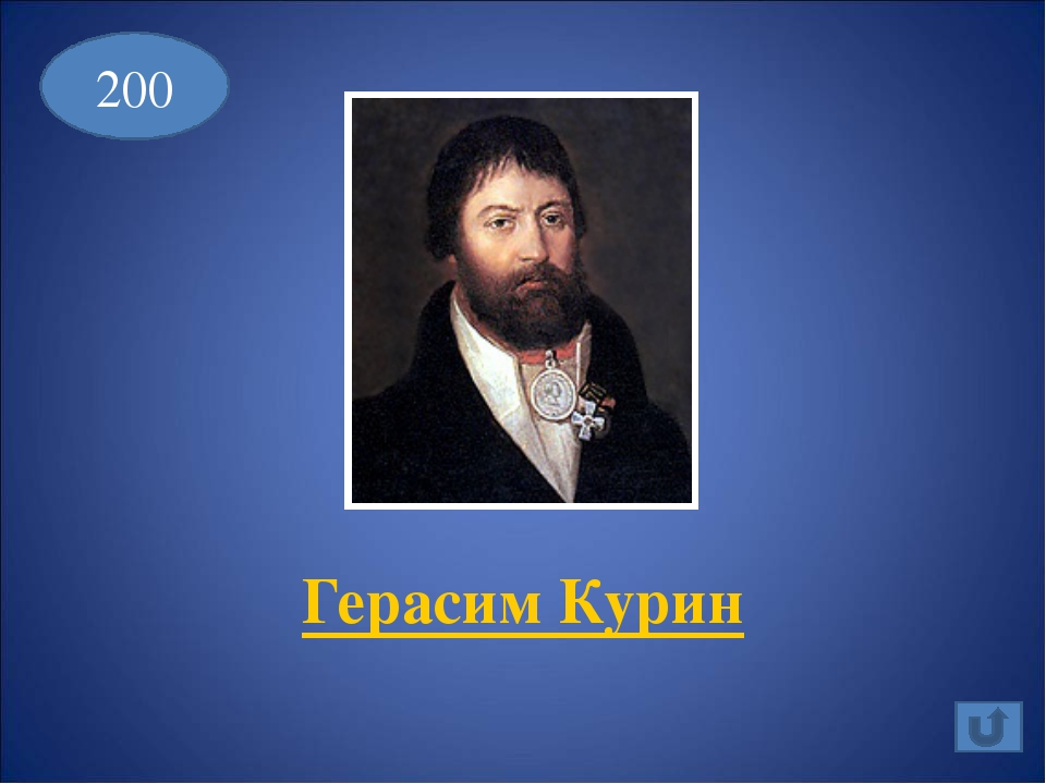 Александр Никитич Сеславин 500