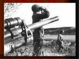 19 ноября 1942 года после мощной 80-минутной артиллерийской подготовки начала