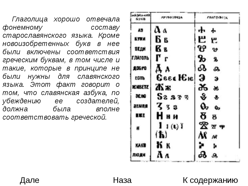 Книгопечатание на Руси В середине XVI в. в эпоху царствования Ивана Грозного...