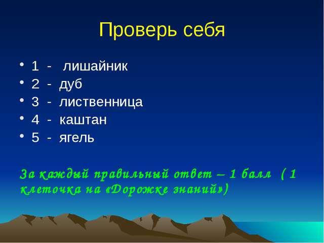 станция Экологическая № название Где находится 1. Остров Врангеля 2. Таймырск...