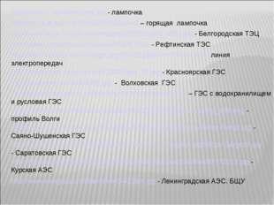 http://www.tc.by/i/photo/kmj.jpg - лампочка http://im2-tub.mail.ru/i?id=35207