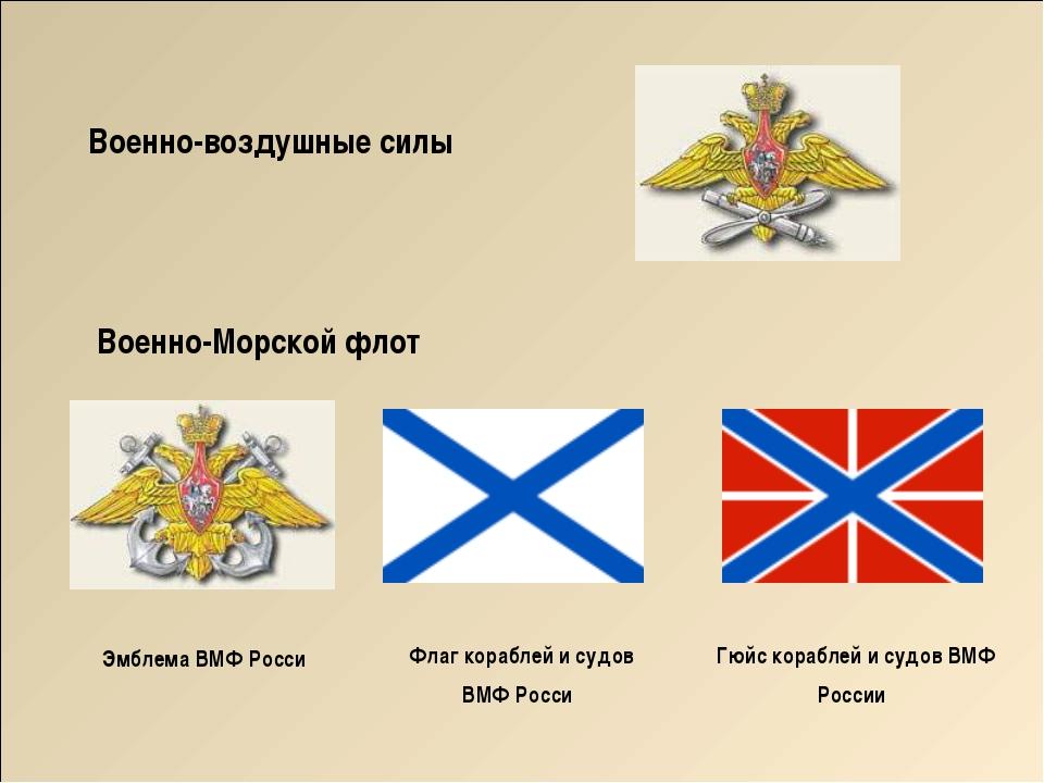 Военно-воздушные силы Военно-Морской флот Эмблема ВМФ Росси Флаг кораблей и...