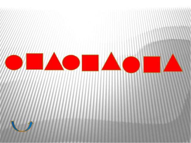 http://www.pcdl.org/book/export/html/53 http://vsefony.wordpress.com/2011/06...