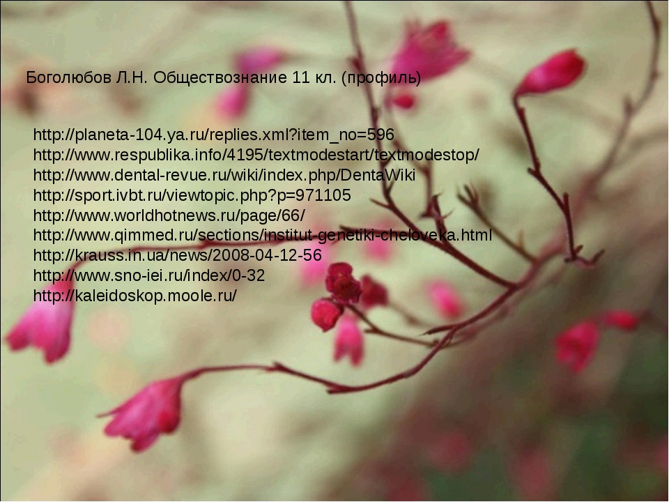 http://planeta-104.ya.ru/replies.xml?item_no=596 http://www.respublika.info/4...