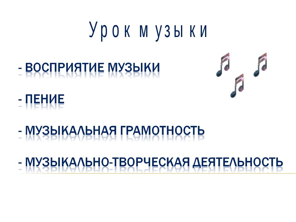 Подготовила: Антонова Екатерина Игоревна учитель музыки МОУ СОШ № 5 г.Ртищево...